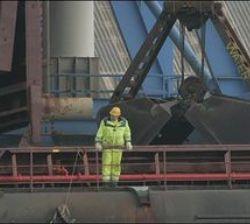 Zeeland zet zich schrap voor logistiek