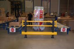 NSK scoort dikke voldoende met BMWT-veiligheidstool