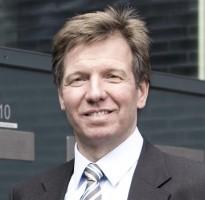 Faber Halbertsma benoemt nieuwe productiedirecteur