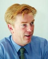 Vanderlande neemt Duitse system-integrator over