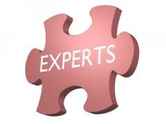 De Top 150 bestgelezen expertartikelen 2011