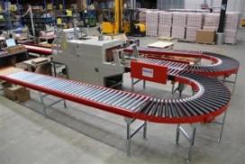 Makita mechaniseert en verbetert verpakkingsproces