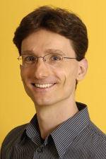 Ontbijtseminar webwinkellogistiek door Kees Jan Roodbergen