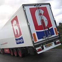 Bakker Logistiek neemt Gebr. Huybregts over