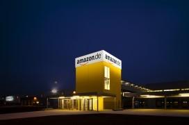 """""""E-logistiek zet de trend in Europese warehousing en distributie"""""""