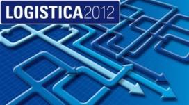 Logistica 2012 trekt nu al veel exposanten