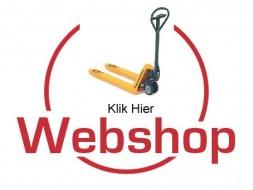 Is de magazijnwebshop een goed verkoopkanaal?