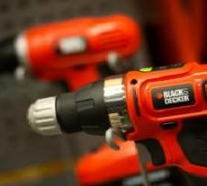 Stanley Black & Decker automatiseert verpakkingslijn