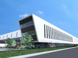 WDP koopt voor 105 miljoen euro Nederlands logistiek vastgoed