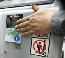 BMWT-Keur groeit door in 2012
