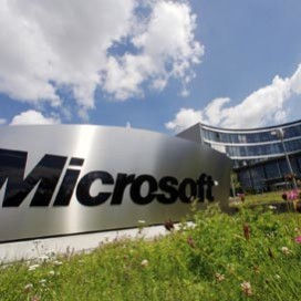 Microsoft brengt EDC onder bij Ceva in Venray