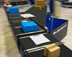 Vanderlande Industries opent vestiging in Australië