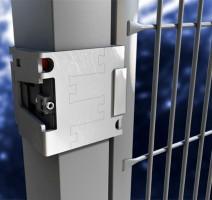 Troax introduceert nieuwe machinebeveiliging