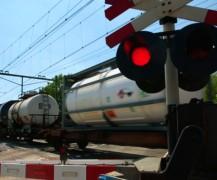 """KNV: """"vervoer gevaarlijke stoffen nog veiliger"""""""