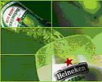 Heineken live met SattStore van Consafe Logistics
