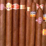 Bogaert Cigars live met ERP-MFG/PRO van QAD