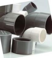 Martens Kunststoffen kiest voor Optimiza van TopLogic