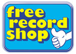 Free Record Shop live met ERP-Software van SAP