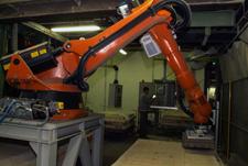 Steenproducent Gouda Vuurvast kiest ERP-Software van IFS