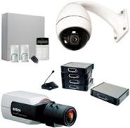 Bosch Security Systems live met WMS van Manhattan Associates