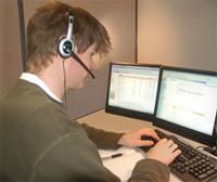 Albert Heijn versnelt communicatie met toeleveranciers