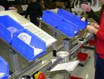 Penske krijgt prijs voor transportmanagementdiensten Eaton