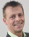 Pokon & Chrysal stuurt met SAP op 16 KPI's