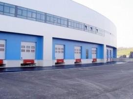 Philips Lighting Distribution huurt bijna 100 machines van PIT