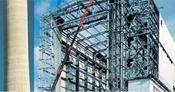 FIB Industriële Bedrijven vervangt SAP door Infor ERP Baan
