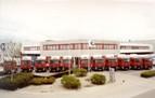 Logistiek dienstverlener Bouw realiseert behapbare rit- en routeplanning