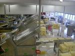 Bel Leerdammer verhoogt productie met 25 procent