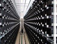 Tbp electronics automatiseert magazijn met WCS