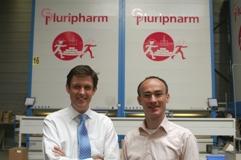 Pluripharm investeert in geautomatiseerde afhandeling herhaalrecepten