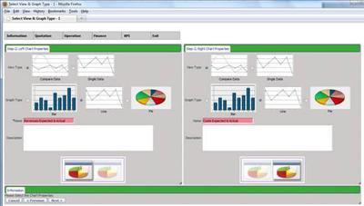 Bas Kooy Transport succesvol met KPI-module