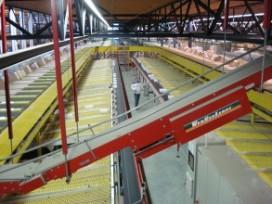 Hoogenbosch Retail Group voert upgrade door
