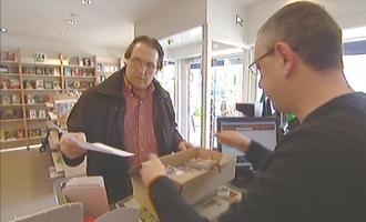 Belgische loterij gooit supply chain drastisch om