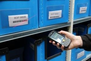 Samsung verbetert kwaliteit met betrouwbare scanners