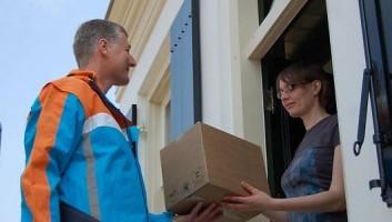 DAAD helpt SelektVracht aan personeel op uurloon