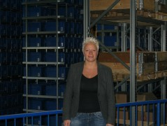 Destil: digitalisering verbetert het rendement