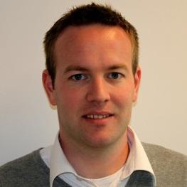 Koninklijke Wagenborg kiest voor WMS van Gateway Software