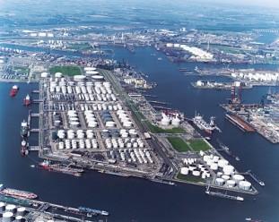 Containerbedrijf gooit roer personeelsmanagement om