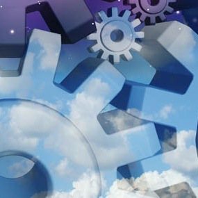 Top vijf: wanneer kies je als fabrikant voor cloud?