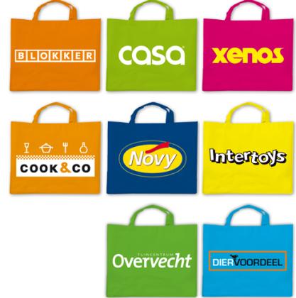 Blokker krijgt apart e-commerce bedrijf