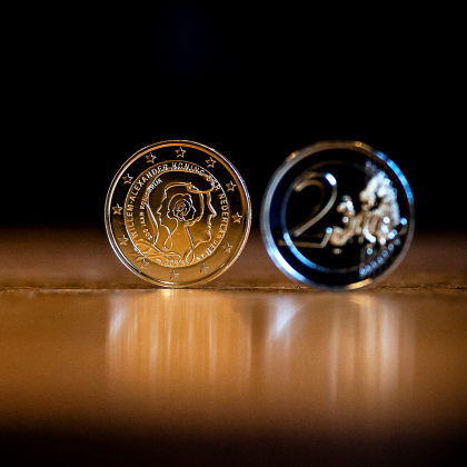 Assortiments- en voorraadbeheer: twee kanten van dezelfde munt