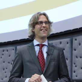 Volop vragen over supply chain finance