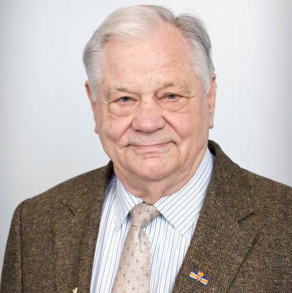 Audax-oprichter De Leeuw (81) terug in directie