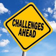 Zeven moderne uitdagingen binnen supply chains