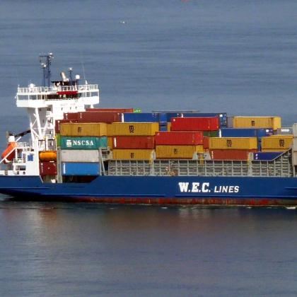W.E.C. Lines steekt ERP in nieuwe jas