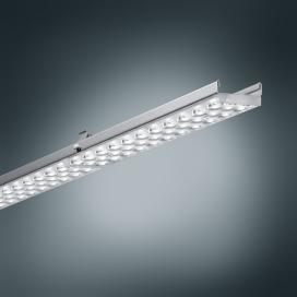 LED-verlichting wint aan populariteit