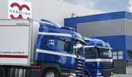 Rabelink Logistics versnelt EDI-koppelingen
